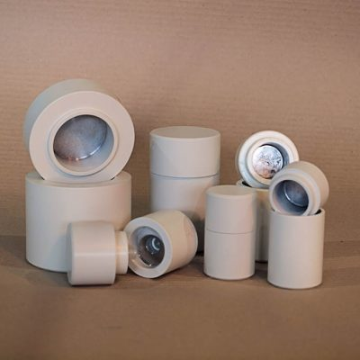 Lead casting products