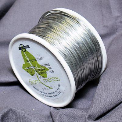 Metallon S5000