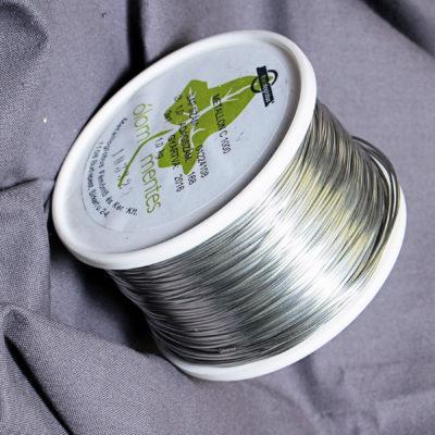Metallon C1000