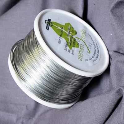 Metallon A3000